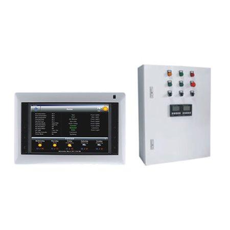 重庆厂家直销 智能控制系统设备 智能控制系统机组