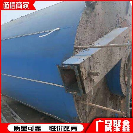 河北广晟聚鑫 长期供应 二手烘干机 二手高温灭菌箱 二手喷沫烘干机
