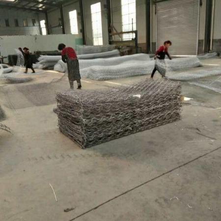 铅丝石笼网,雷诺护垫,山坡网箱,加筋麦克垫,格宾网,厂家直销,质量保证