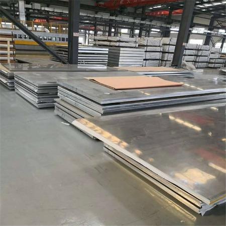 6063铝板 合金铝板 6031中厚铝板 国标铝板6063t5 型号齐全