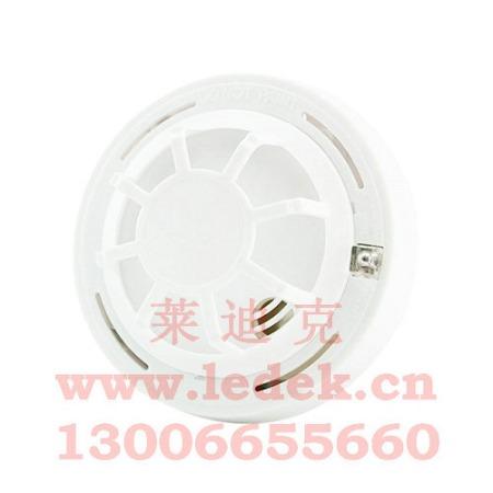 莱迪克LED-203/LED-203A联网型独立型温度报警器