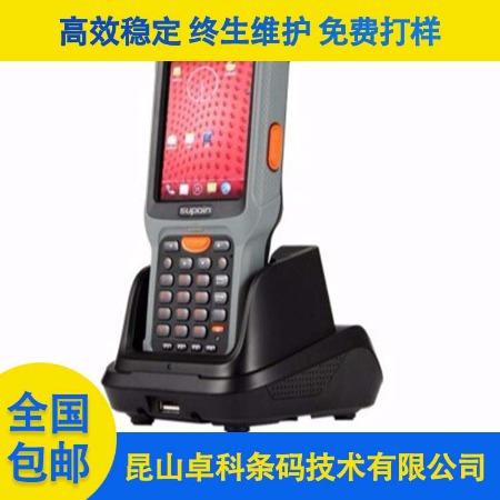 昆山Zhuoke/卓科采集器 采集器厂家  手持终端PDA 欢迎咨询厂家现货