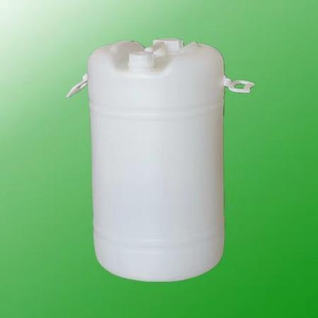 山东塑料桶生产厂家60升塑料桶  60公斤塑料化工桶  山东欣越防腐蚀桶