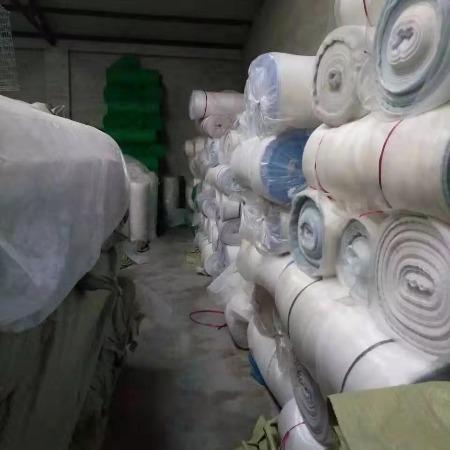 河北港达现货,主营,锦纶药筛 ,锦纶网,尼龙筛网生产厂家。
