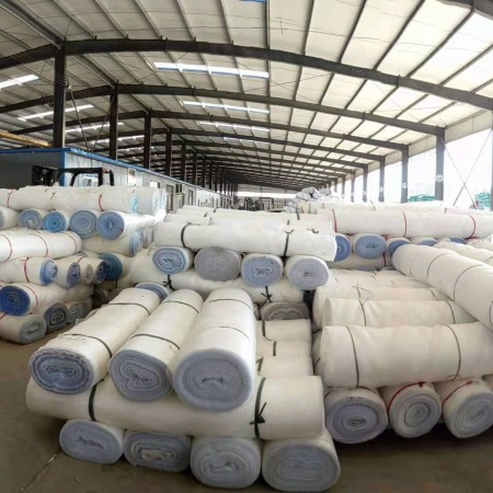 港达乙烯网,药筛网, 尼龙筛网  生产厂家