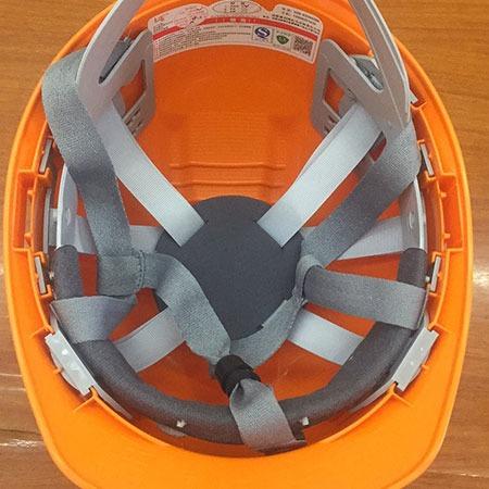 四川 富利得安全帽批发厂家- 电动车头盔 - V型安全帽 -厂家直销 量大从优