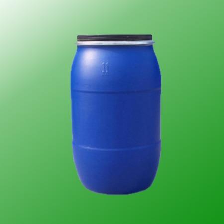 山东欣越塑业200l化工桶价格  耐酸碱桶200升  塑料桶生产厂家