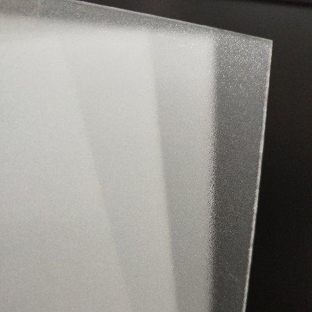 光扩散板 PC的材质扩散板材
