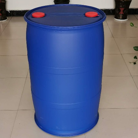山东欣越塑业200l塑料桶  200公斤化工桶  200Kg塑料桶生产厂家直销