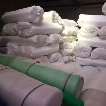 港达 尼龙网,乙烯网,锦纶药筛,防鸟网
