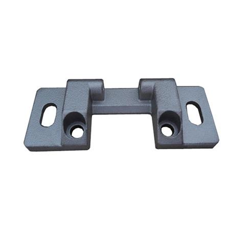 汽车配件 不锈钢精密汽车配件 可加工定制