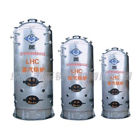 四川生物质酿酒锅炉 燃气酿酒锅炉价格