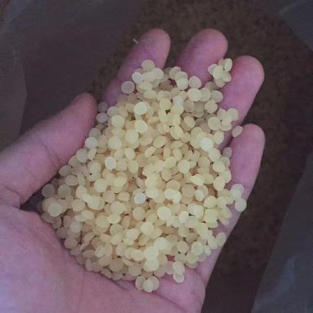 丁腈橡胶母粒 用于PVC制品中解决低温变硬问题