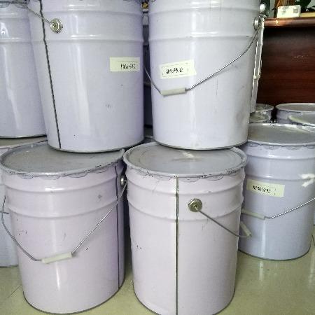液体丁腈橡胶 可替代DOP DBP DOA 及固体增塑剂