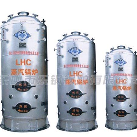 生物质酿酒锅炉 燃气酿酒锅炉费用