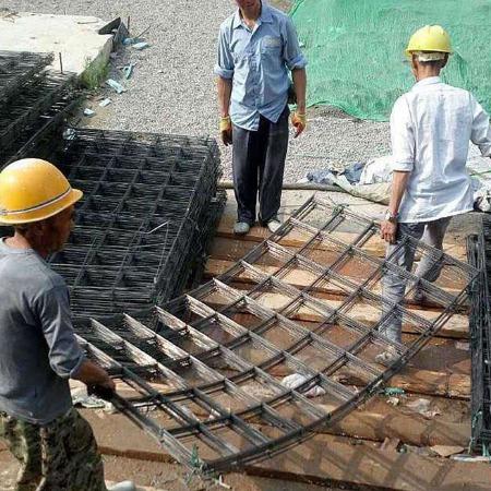 建筑网片,墙体建筑网片,钢筋电焊网,楼房建筑网片,工地专用建筑网片