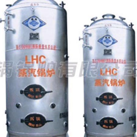 乐锅锅炉  四川乐山锅炉厂 专业生产各种锅 炉设备厂家直销