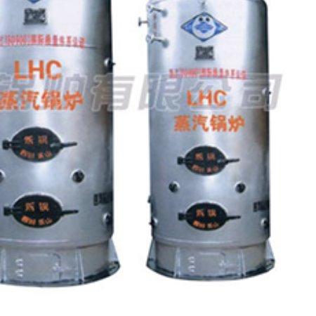 乐锅锅炉 专业生产生物质蒸汽发生器  厂家直销