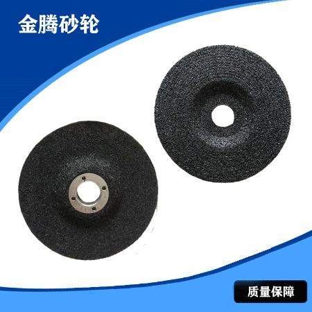 400x3.2x32砂轮 黑色砂轮 砂轮价格选购