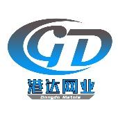 安平县港达金属丝网制造有限公司
