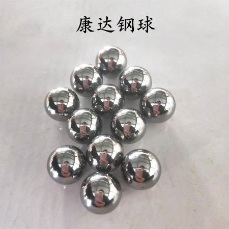 厂家优惠供应防锈好耐腐蚀不锈钢球不锈钢珠