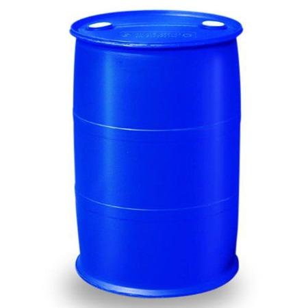 山东欣越200l塑料桶  200升塑料桶  200升法兰桶生产厂家  HDPE材质