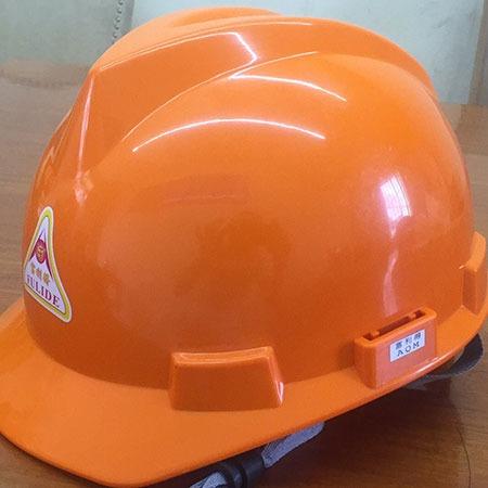 四川富利得安全帽批发厂家 -   电动车头盔-  V型安全帽 厂家直销 量大从优