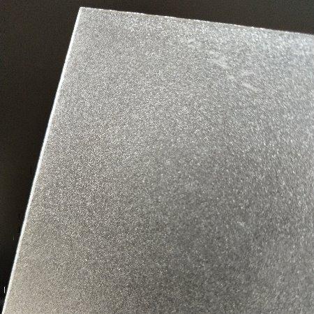 透光率高达80%以上的PC扩散板生产厂家  健坤光学专业做扩散板已经8年