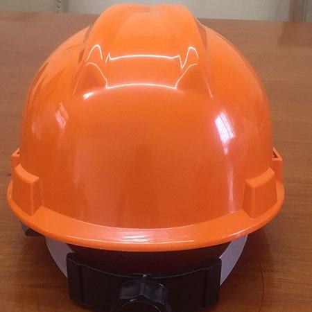 四川富利得安全帽批发厂家    电动车头盔  V型安全帽 厂家直销量大从优