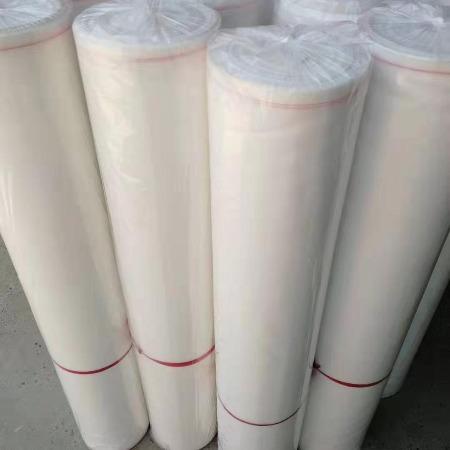 港达现货尼龙网4目---120目 混纺8目---800目 锦纶网乙烯网 打井布价格