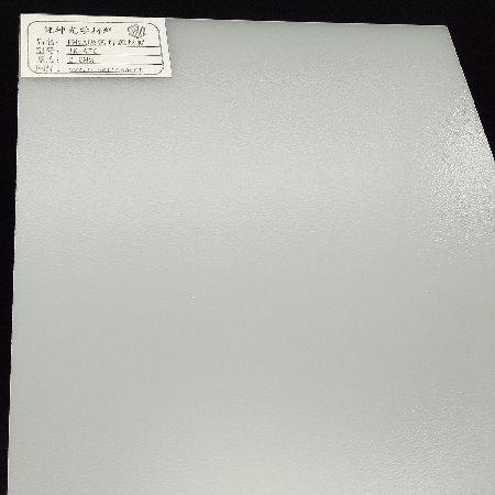 健坤光学新款PC扩散板  乳白双面磨砂质感极好的扩散板 透光度达90