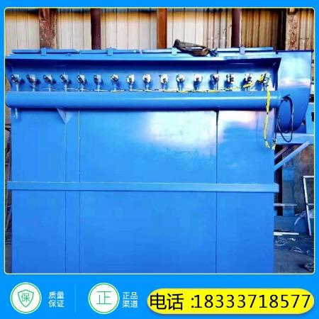 现货供应除尘设备木工除尘器家具厂除尘器保质保量