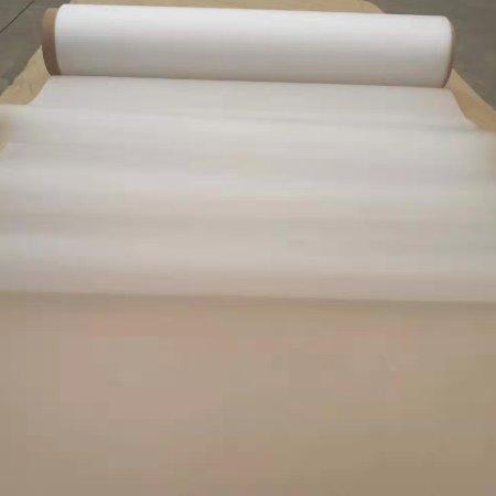 PC扩散板生产厂家 0.5MM厚薄的扩散板材料
