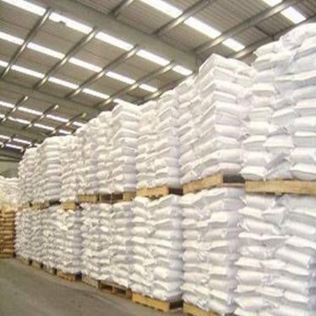 优质 pvc 塑料 稀土复合 热 稳定剂厂家