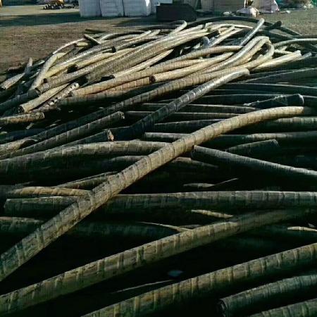 安庆上上牌电缆回收安庆远东牌电缆回收安庆光伏电缆线回收
