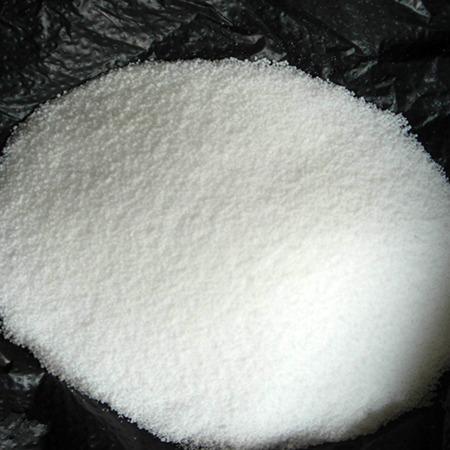 进口SONGLIANGHT光稳定剂622辅助抗氧剂