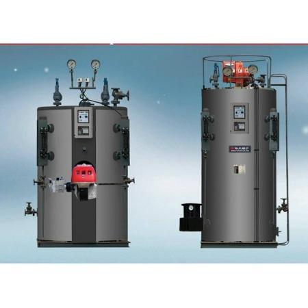 太锅锅炉 供应立式燃油气锅炉 小型立式燃油气锅炉5/10/15万大卡燃油气锅炉 锅炉厂家