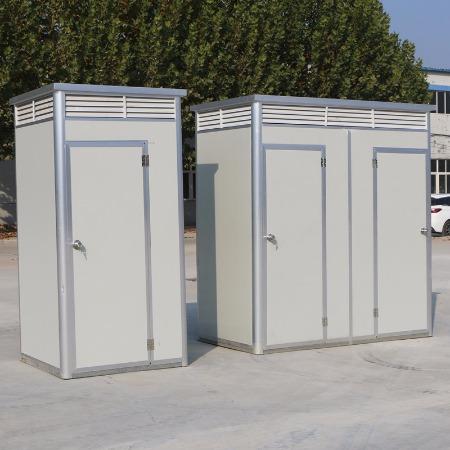 价格优惠 移动厕所 公共厕所 景区卫生间 亿品香厂家