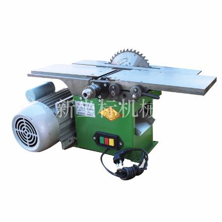 家用电刨子   家具厂木工刨床   200型刨削机