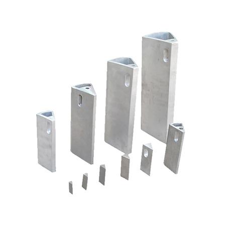 山东厂家热销仪器仪表配件 供应仪器仪表配件 质优价廉