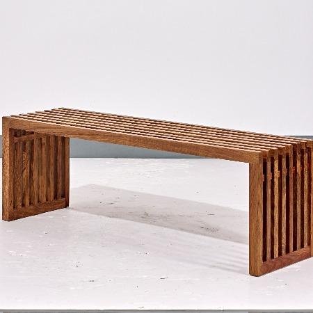 餐桌椅设计 中式休闲椅 餐厅椅子新中式 中式餐饮椅子 明代中式椅子 中式明清椅子 中式酒店椅子