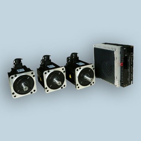 东菱EPS-B2P伺服电机驱动系统驱动器