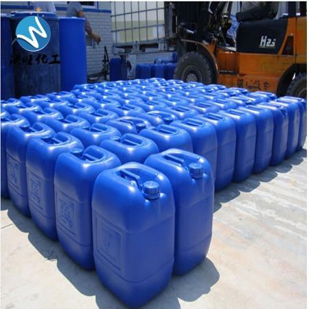 厂家直销白油 高级无色化妆食品级工业级白矿油 3号5号10号白油