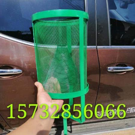 厂家直销金属捕蝇笼金属插地式捕蝇笼