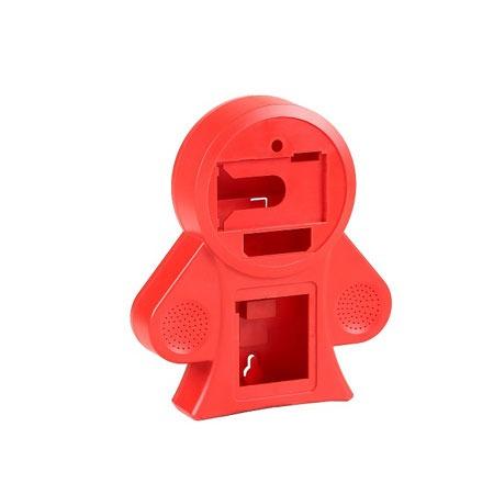 博克达 塑料模具注塑生产  四川注塑产品  专业