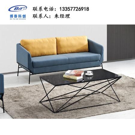 三人沙发组合沙发单人 沙发泰迪沙发 现代简约轻 奢沙发厂家 直销沙发 HG