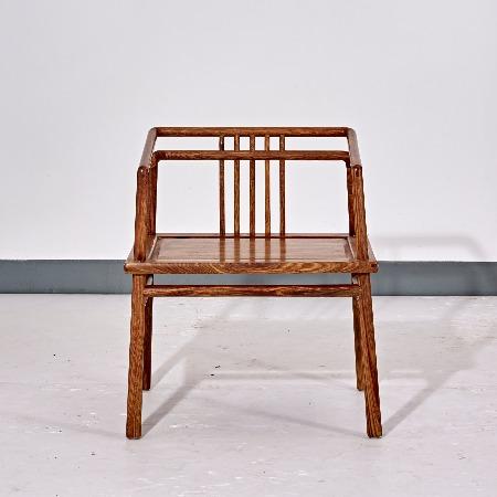 中式仿古家具 中式现代家具 中山家具实木厂古典椅子 桌子椅子图片 老椅子图片 书桌椅子图片 椅子的