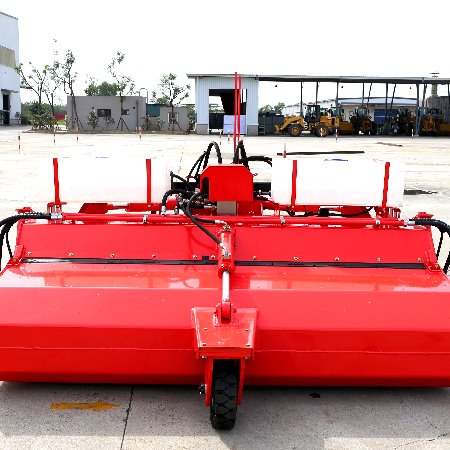 成工 新铲车价格 多功能属具 平地机 成工装载车