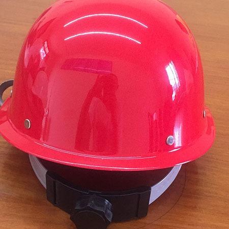 透氣型安全帽首選 施工專用防摔型 透氣型安全帽首選