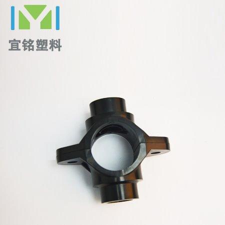 定制加工 节水灌溉鞍座型节水设备